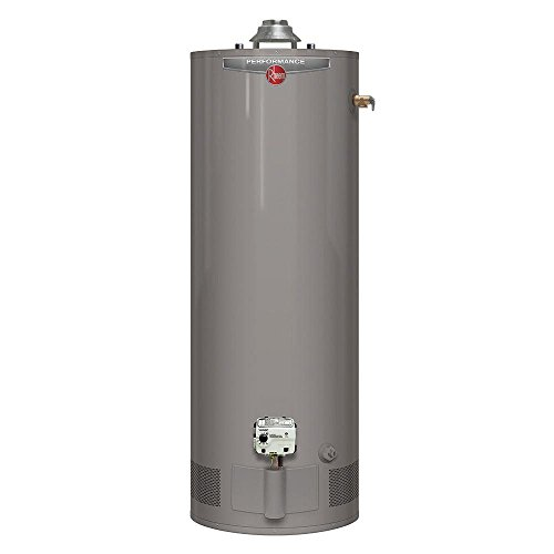 Find Bargain Rheem XP50T06EC36U1 Performance 50 Gal. 36,000 BTU Liquid Propane Water Heater