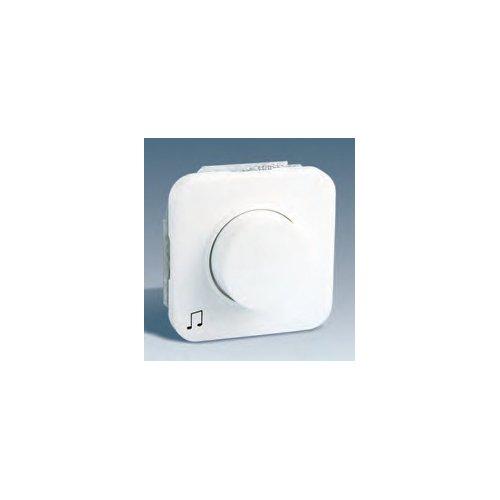 Simon 31853-30 - Potenciometro 3W-27 Ohm Para Altavoces