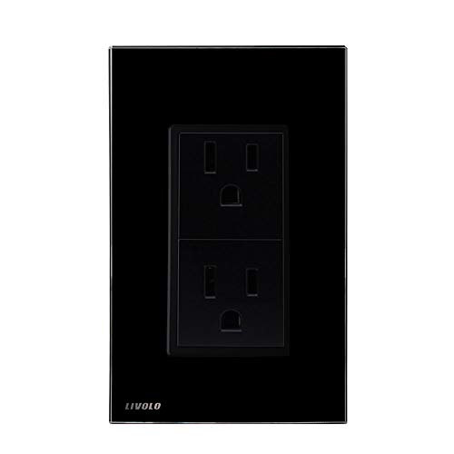 electric panel decorative cover - 8