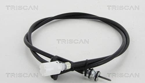 Triscan Can Câble de tachymètre, 8140 10401