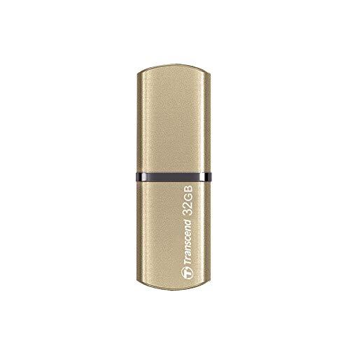 Transcend 32GB JetFlash 820 Chiavetta USB 3.1 Gen 1 TS32GJF820G