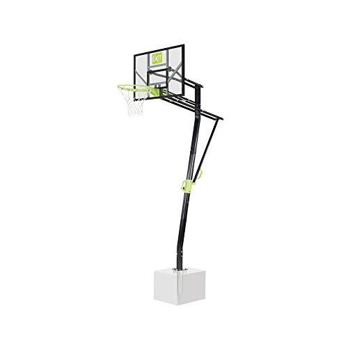 EXIT Panier de Basket Inground Galaxy
