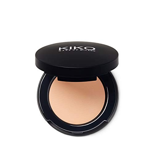 KIKO Milano Full Coverage Concealer 01, 2 ml