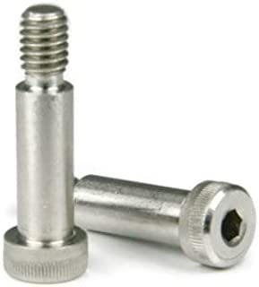 PK4 5//16X3//8 1//4-20 Shoulder Screw