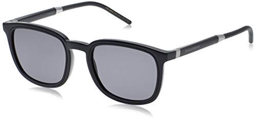 Dolce & Gabbana Gafas de sol para Hombre