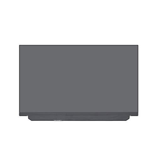 (修理交換用) 適用する12.5インチNEC LAVIE Note Mobile NM550/KAB PC-NM550KAB 液晶パネル IPS広視角 フルHD 1920x1080