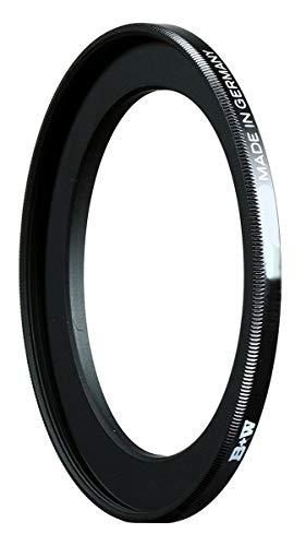 B+W 27526/101 - Arandela adaptadora 82 a 77 mm