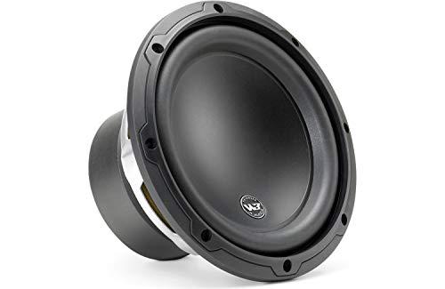 Jl audio 0699440921480 Subwoofer 8w3v3-4