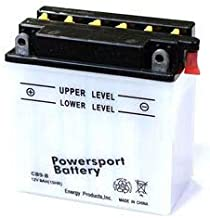 Replacement For Roper 96444 Riding Mower Lawn Tractor And Mower Battery Battery By Technical Precision