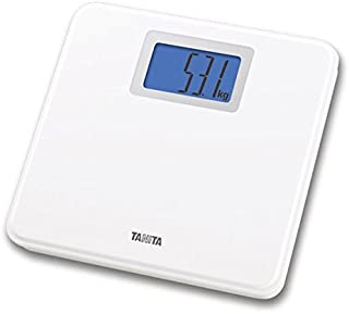TANITA(タニタ) デジタルヘルスメーター HD-662 ホワイト ダイエット 健康 健康器具 心拍計 血圧計 体重計 体組成計 [並行輸入品]