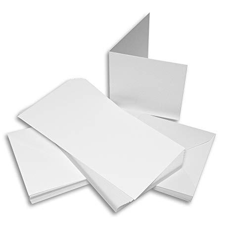 50 C5//A5 violoncelle sacs pour cartes de voeux//clair//cellophane peel /& seal sacs