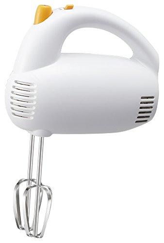 貝印『電動ハンドミキサー DL-0501』