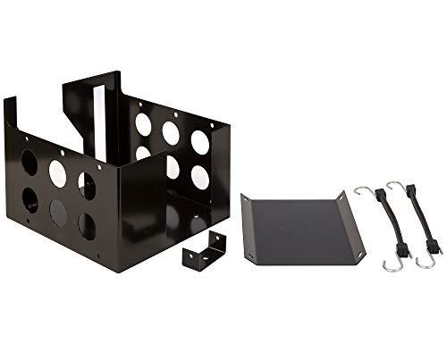 Buyers Products Buyers LT15 Multi-Rack, Black