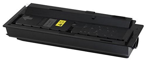 Kyocera TK-475 Original Toner-Kartusche Schwarz 1T02K30NL0. Kompatibel FS-6025MFP, FS-6030MFP, FS-6525MFP, FS-6530MFP