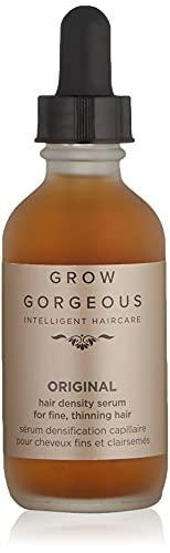 Grow Gorgeous Daily Density Serum 60ml