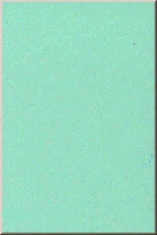 Nitrocellulose Lack Spray/Nitro Lack/Nitrolack 400ml