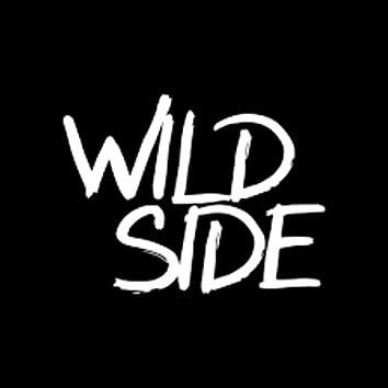 Wild Side