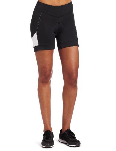 Texas Mountain Bike Trails Best Women S Bike Shorts For 2013