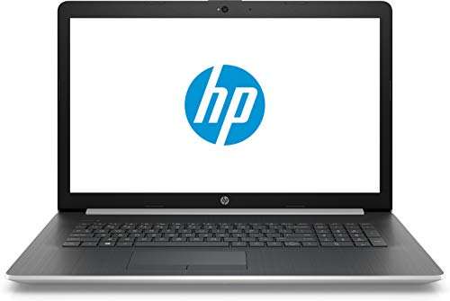 Compare HP 17-BY0061ST (4AG14UA) vs other laptops