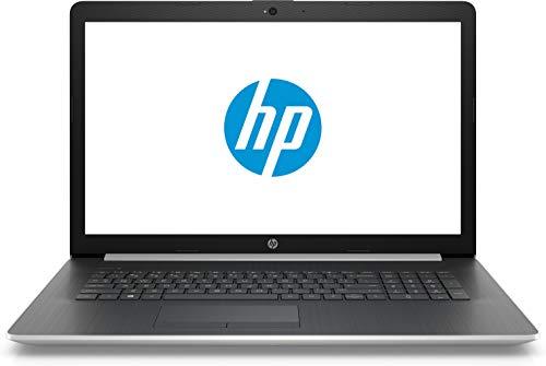 Compare HP 4WJ86UA vs other laptops