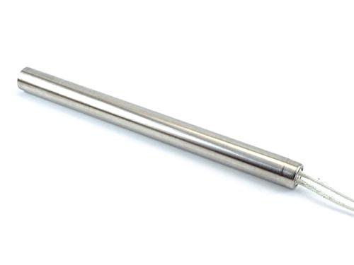 Zündkerze für Pelletofen, 155 x 10 mm, 300 W