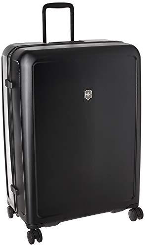 Victorinox Travel Gear 606139