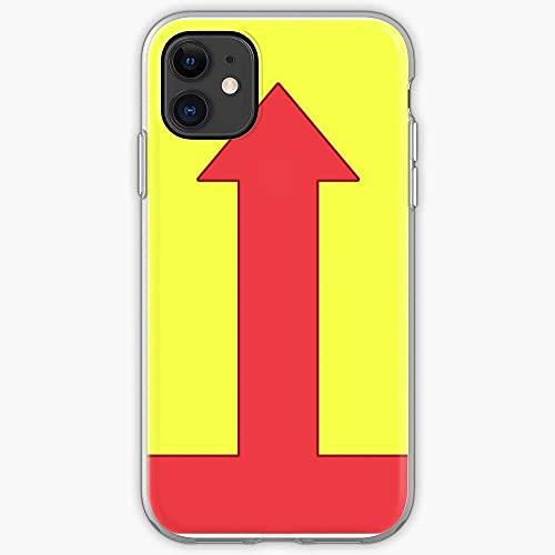 Jinfugongmao Compatibile con iPhone 12/11 PRO Max 12 Mini SE X/XS Max XR 8 7 6 6s Plus Custodie Zoldyck Skateboard X Killua Manga Hunter Hunterxhunter Tumblr Anime Hxh Custodie per Telefoni Cover