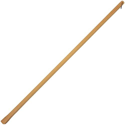 大五郎 二又鍬の柄 丸柄 1350mm