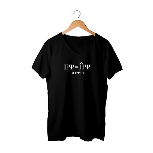 Big Bang Theory dames T-shirt