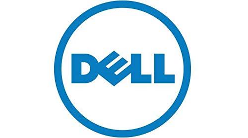 Dell Series 23 High Yield Color Ink Cartridge X752N 0X752N CN-0X752N