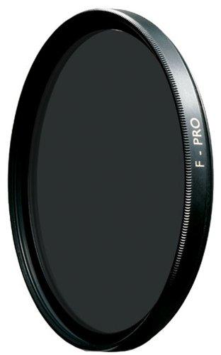 B+W F-Pro 3.0 110 - Filtro ND para Objetivos de cámara (55 mm)