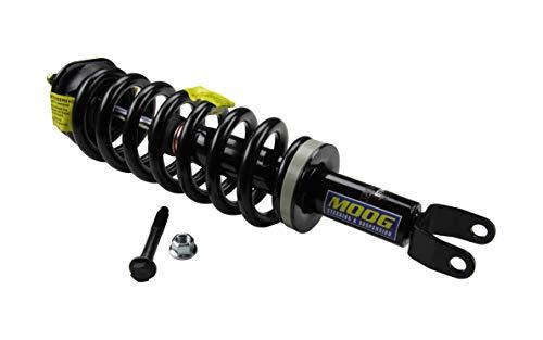 06 dodge 1500 strut assembly - 6