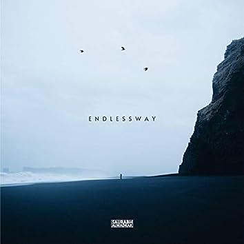 Endlessway