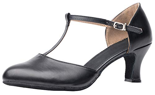 Top 10 best selling list for best character shoes for dancing