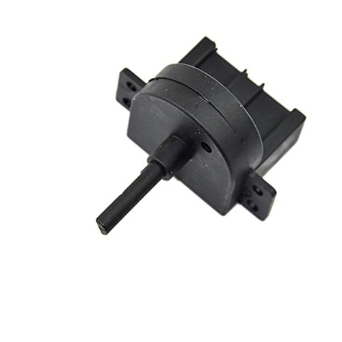 Lanrui Accesorios DE Coches STEVER STELER STOWER Switch 77366210 OR77362439 para Peugeot Boxer Citroen Relay Jumper 2006