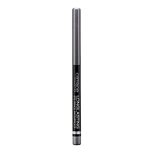 Catrice - Eyeliner - Longlasting Eye Pencil Waterproof - The Worlds Greytest 020