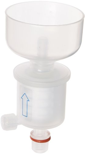 Thermo Fisher Barnstead 09.1003 Water Purification Systems Sterile Filter, 0.2µm Pore Size