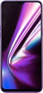 Realme 5s 4Gb 64Gb (Crystal Purple)