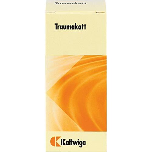 Traumakatt Tabletten gegen Gelenkschmerzen, 100 St. Tabletten