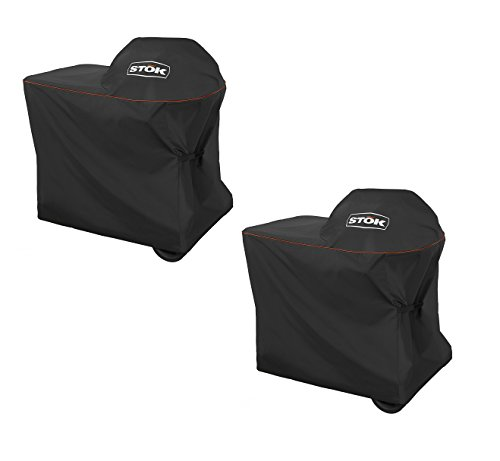 STOK Grill Replacement Grill Covers # SGA6020-2PK