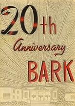 (Custom Reprint) Yearbook: 1958 Luther Burbank High School - Bark Yearbook (San Antonio, TX)