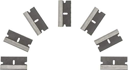 Alkan-outils Sp/éciale Racloir pour joint de Joint et adh/ésif de r/ésidus