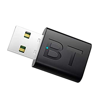 Best bluetooth adapter for projector Reviews