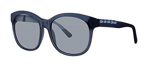 Vera Wang Sunglasses AMARILLA OCEAN Ocean