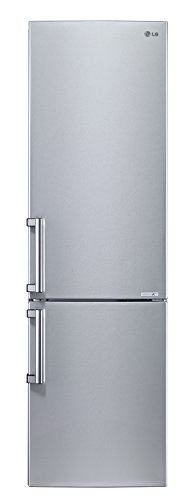 LG GBB530NSCFE frigorifero con congelatore