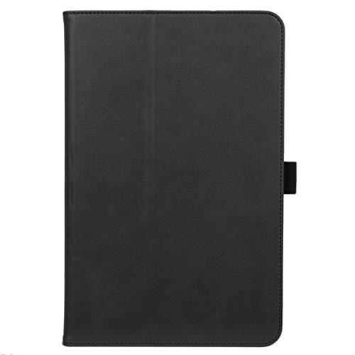 tablet qhd fabricante ISIN