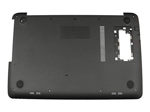 ASUS VivoBook F556UQ Original Gehäuse Unterseite schwarz