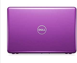Dell Inspiron 15.6? 1366x768 LED-backlit laptop , 7th Gen AMD FX-9800P Quad Core 2.7GHz, Radeon R7 4GB Graphics, 8GB RAM, 1TB HDD, 802.11ac, Bluetooth, HDMI, Webcam, media reader, Win10