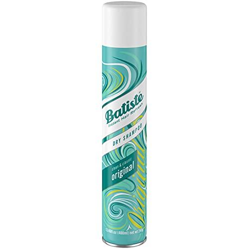 Batiste Shampoo per Capelli - 200 gr