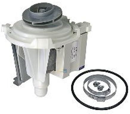 Recipientes Debajo de la Cama Ropa 1PZ Gris-Morado + 1PZ Gris-Marr/ón H15X80X45cm Silos de Almacenamiento 2PZ Ahorro de Espacio para la Ropa de Cama
